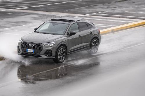 Automobilismo_Audi_Q3_083_psweb