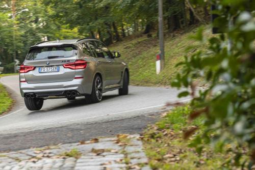 Automobilismo_BMW_X3_M competition465_ps_web