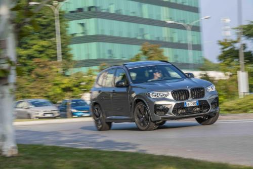 Automobilismo_BMW_X3_M competition515_ps_web