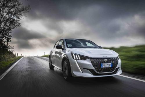 Automobilismo_Peugeot_208_0059_ps_web