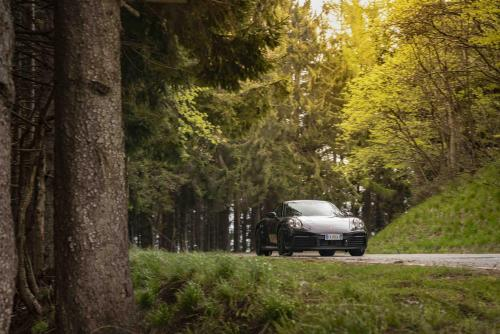 Automobilismo_Porsche911_0072_ps_web