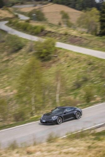 Automobilismo_Porsche911_0379_ps_web