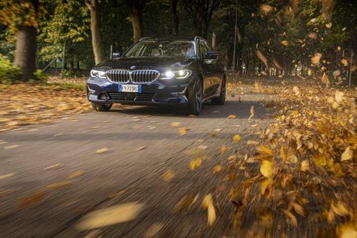 Automobilismo_comparativa_BMW_Audi0502ps_web