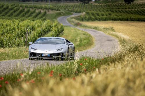 EVO_Lamborghini_HuracanEVO_1019_ps_web
