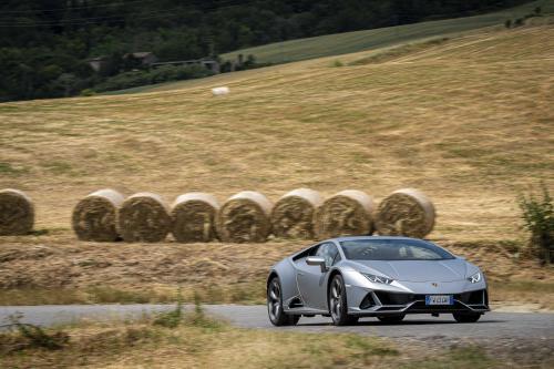 EVO_Lamborghini_HuracanEVO_1104_ps_web