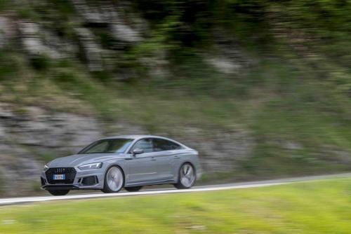 Evo_Audi_RS5_ps_107_web
