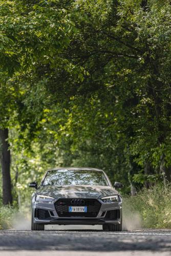 Evo_Audi_RS5_ps_73_web