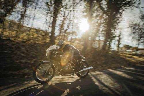 Moto_BMW_cafè_0219ps_web