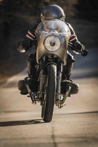 Moto_BMW_cafè_0280ps_web