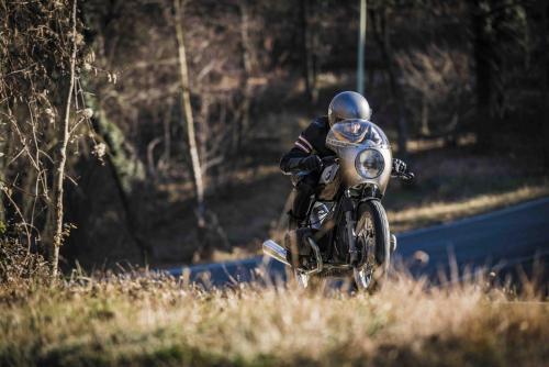 Moto_BMW_cafè_0351ps_web