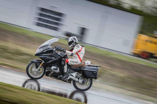 Motociclismo_ContiDrome_144ps_web