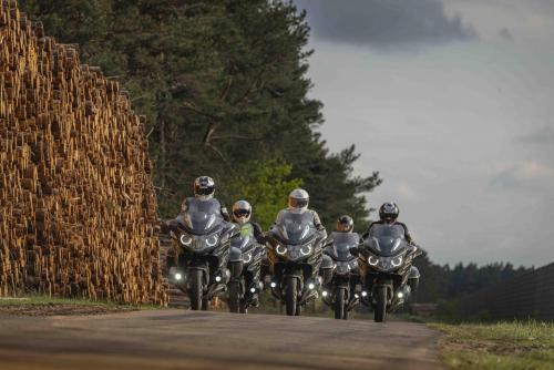 Motociclismo_ContiDrome_537ps_web
