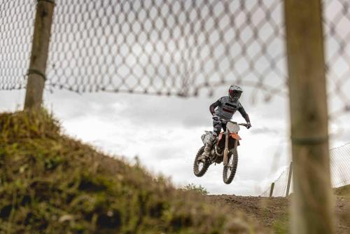 Motociclismo_Fuoristrada_comparativa250_0198_ps_web