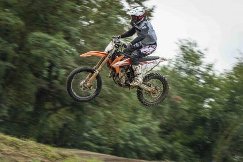 Motociclismo_Fuoristrada_comparativa250_0252_ps_web
