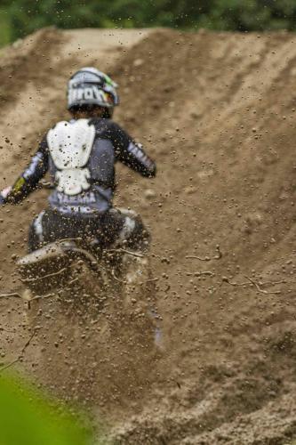 Motociclismo_Fuoristrada_comparativa250_0614_ps_web