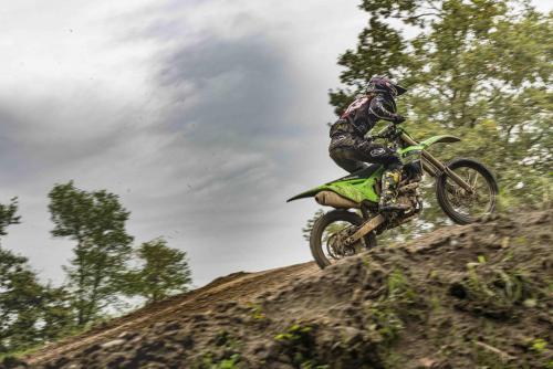 Motociclismo_Fuoristrada_comparativa250_0747_ps_web