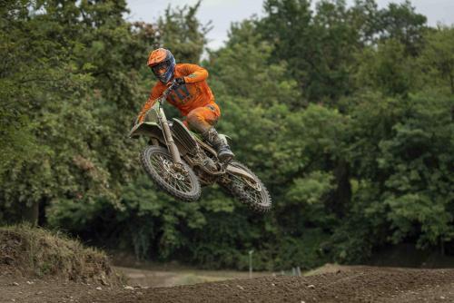 Motociclismo_Fuoristrada_comparativa250_0860_ps_web