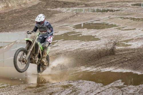Motociclismo_Fuoristrada_comparativa250_0963_ps_web