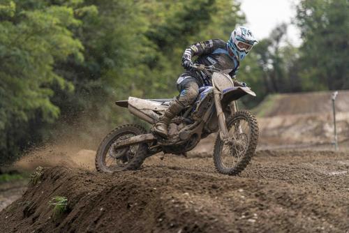 Motociclismo_Fuoristrada_comparativa250_1016_ps_web