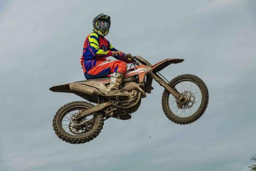 Motociclismo_Fuoristrada_comparativa250_1052_ps_web