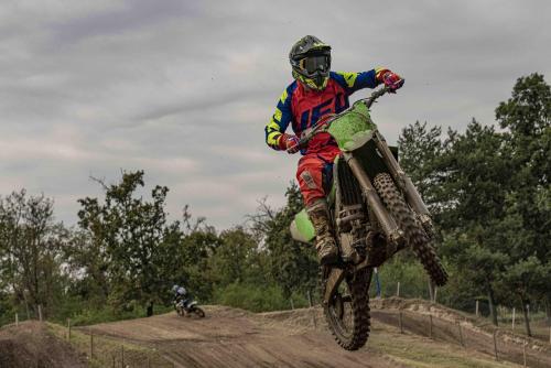Motociclismo_Fuoristrada_comparativa250_1201_ps_web