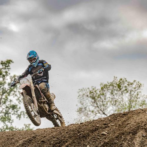 Motociclismo_Fuoristrada_comparativa250_1349_ps_web