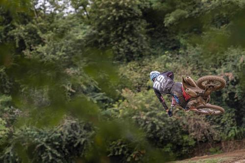 Motociclismo_Fuoristrada_comparativa250_1396_ps_web