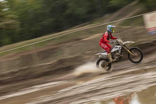 Motociclismo_Fuoristrada_comparativa250_1460_ps_web