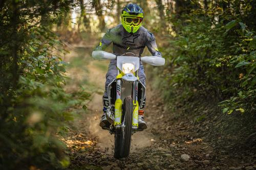 Motociclismo_Fuoristradacomparativa_3 enduro_074_ps_web