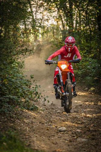 Motociclismo_Fuoristradacomparativa_3 enduro_087_ps_web