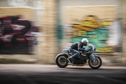 Motociclismo_Martini_BOB_297_ps_web