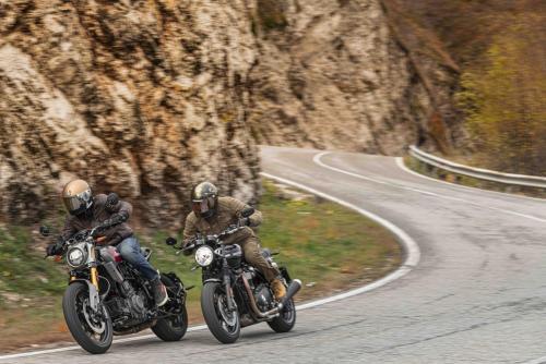 Motociclismo_compara Indian vs Triumph_0012_ps_web