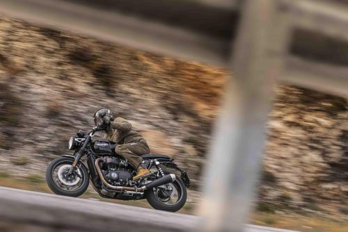 Motociclismo_compara Indian vs Triumph_0137_ps_web