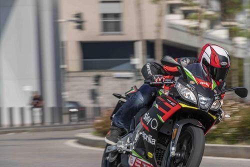Motociclismo_comparativa125_0311_ps_web