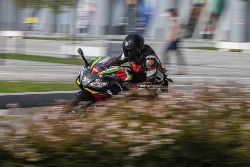 Motociclismo_comparativa125_0602_ps_web