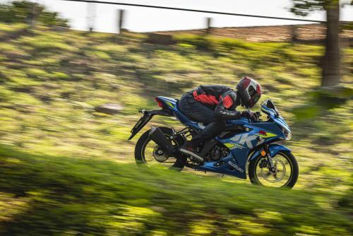 Motociclismo_comparativa125_1182_ps_web