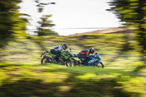 Motociclismo_comparativa125_1241_ps_web