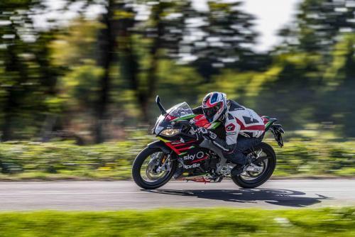 Motociclismo_comparativa125_1542_ps_web