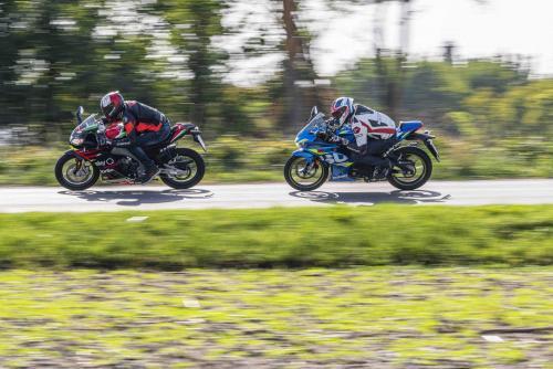 Motociclismo_comparativa125_1764_ps_web