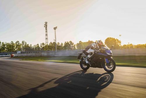 Motociclismo_comparativa125_2025_ps_web