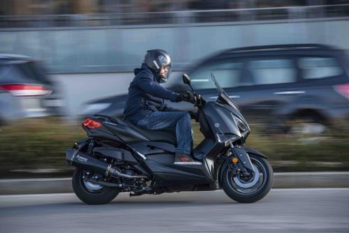 Motociclismo_comparativa_scooter400_0676_ps_web