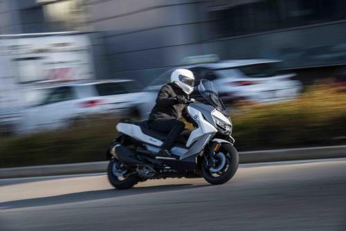 Motociclismo_comparativa_scooter400_0749_ps_web