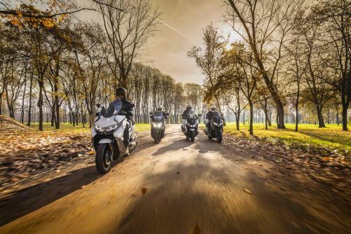Motociclismo_comparativa_scooter400_0973_ps_web