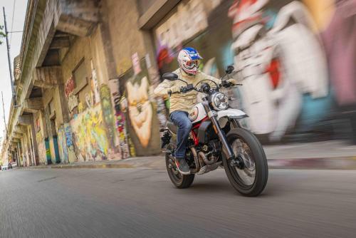 motociclismo_Scrambler_0292ps_web