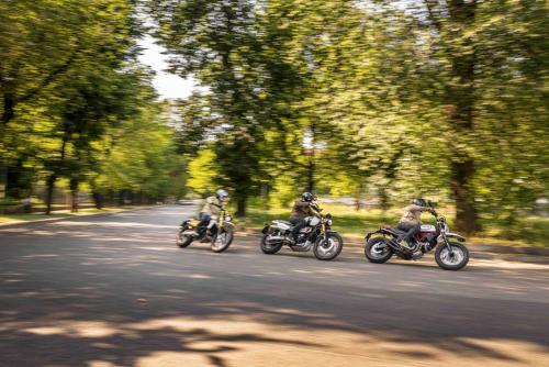 motociclismo_Scrambler_0615ps_web