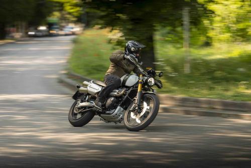 motociclismo_Scrambler_0647ps_web