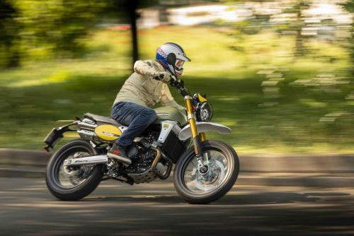 motociclismo_Scrambler_0665ps_web