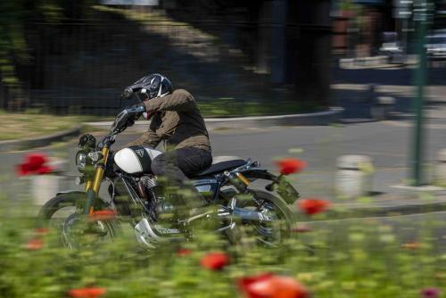 motociclismo_Scrambler_0716ps_web