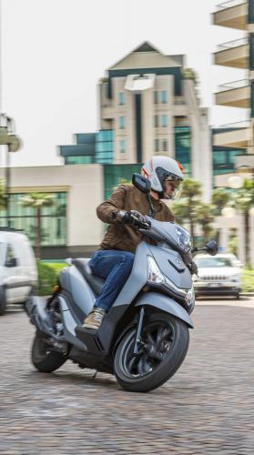 motociclismo_Sym_300_082_ps_web