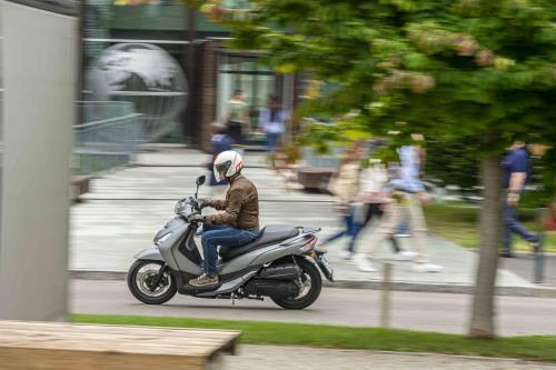 motociclismo_Sym_300_389_ps_web